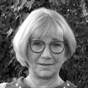 Anne Würl
