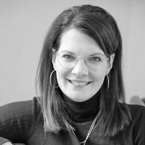 Christiane Haag